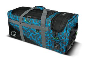 Planet Eclipse GX2 Classic Kitbag Fighter blue