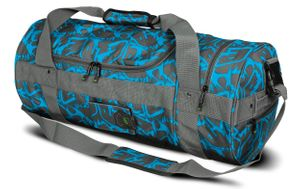 Planet Eclipse GX2 Holdall Fighter blue
