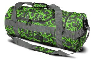 Planet Eclipse GX2 Holdall Fighter green