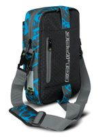 Markierertasche Planet Eclipse GX2 Marker Pack Fighter blau