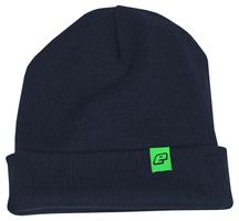 Planet Eclipse Core Beanie blau