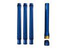 HK Army XV Barrel Kit polished blue incl. 3 Backs 001