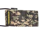 Laufsocke HK Army Magnum HSTL camo 001