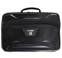 Markierertasche HK Army Carbon Exo XL Marker Case
