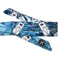 HK Army Headband Hostile Kitty blue 001