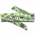 HK Army Headband One Up green 001