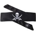 HK Army Headband Swords black 001