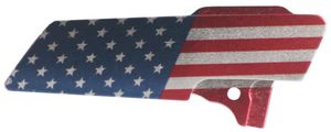Planet Eclipse Geo CS1.X/CSR Eye Cover rechts, USA Flag