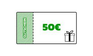 Paintball.de Online Gutschein 50 Euro