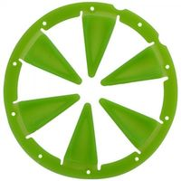 Feedgate Exalt Rotor lime