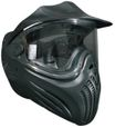 Empire Vents Helix Goggle Single Black