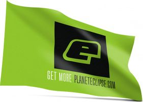 Banner Planet Eclipse