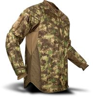 Eclipse Jersey G3 Molle HDE camo