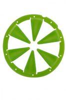 Feedgate protoyz Rotor lime