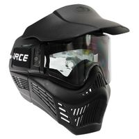 Goggle V-Force Armor Field Vision gen3 single black