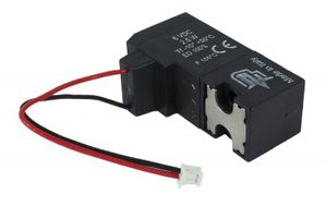 Planet Eclipse Etha Solenoid Assembly