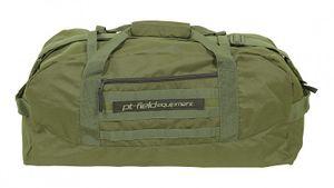 Duffle Bag protoyz Molle olive
