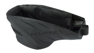 Planet Eclipse Ego LV1 Foregrip Crown
