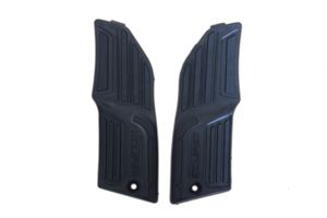 Planet Eclipse Etha Rubber Grips