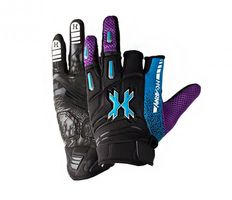 Handschuhe HK Army Pro Gloves arctic