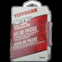 A5 Universal Parts Kit Item