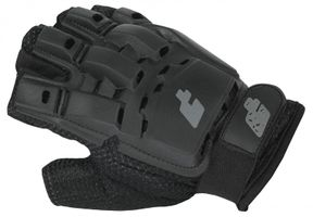 Protoyz Fingerless Paintball Gloves