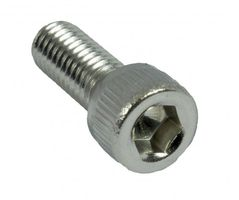 Planet Eclipse Ego Clamping Feedneck Screw Short (alle Modelle)