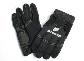 Handschuhe Protoyz Grips, Paar