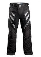 HK Army Freeline superlight Pant Stealth, black