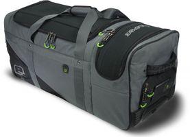 Eclipse GX Classic Kitbag Charcoal