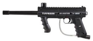 Tippmann Model 98 Custom PS ACT .68 Cal black