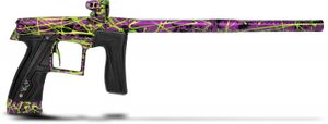 214 GEO CS1 Planet Eclipse .68 Cal Riddle Splash Limited Edition