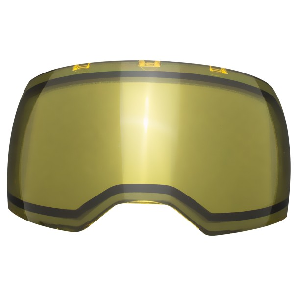 Sunset Mirror **FREE SHIPPING** Empire EVS Thermal Goggle Lens