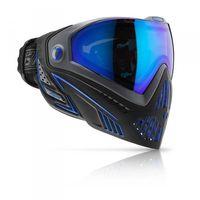 Paintball Goggle Dye i5 Storm black / blue