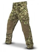 Paintball Eclipse Elite Hose HDE Camo