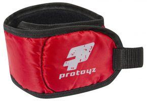 Armband Protoyz red