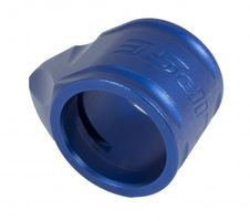 Planet Eclipse Ego11/Geo3 Inline Reg Swivel blau