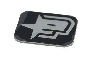 Planet Eclipse Etha/Etek4 OOPS Badge