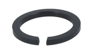 Planet Eclipse GSL / IV Core Propshaft Retaining Ring
