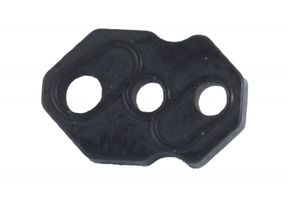 Planet Eclipse Etha Solenoid Gasket