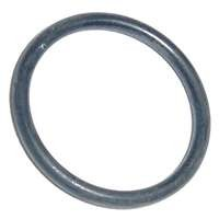 Model 98 END CAP O RING