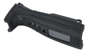 Planet Eclipse Geo CS1 Grip Rear