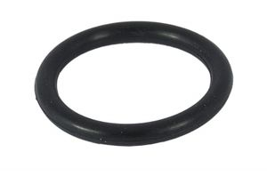 014 NBR 70 Rubber O-Ring