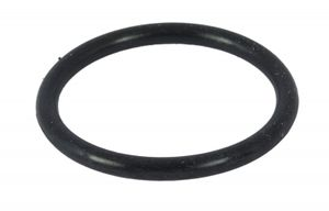 017 NBR 70 Rubber O-Ring