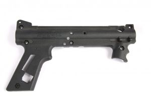 Model 98 RIGHT RECEIVER
