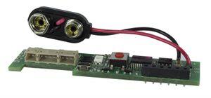 Planet Eclipse Etek5 /Gtek Main Circuit Board Assembly