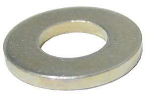 A-5 1/4 flat washer