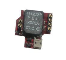Expansion Board Planet Eclipse für EGO7 / Ego8 / SL8R / ETek StarFrame