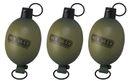 Empire set of 3 BT Paint Grenades M-12 001