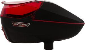 Loader Virtue Spire 260 red / black